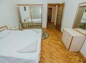 3 otaqlı köhnə tikili - Sahil m. - 85 m² (12)