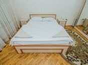 3 otaqlı köhnə tikili - Sahil m. - 85 m² (9)