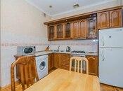 3 otaqlı köhnə tikili - Sahil m. - 85 m² (14)