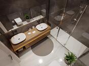 4 otaqlı yeni tikili - Nəsimi r. - 165 m² (2)