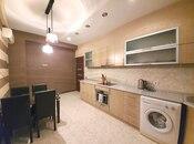 3 otaqlı yeni tikili - 28 May m. - 130 m² (10)