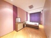 3 otaqlı yeni tikili - 28 May m. - 130 m² (31)