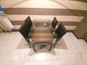 3 otaqlı yeni tikili - 28 May m. - 130 m² (11)