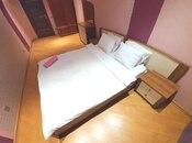 3 otaqlı yeni tikili - 28 May m. - 130 m² (28)