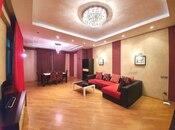 3 otaqlı yeni tikili - 28 May m. - 130 m² (9)
