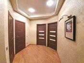 3 otaqlı yeni tikili - 28 May m. - 130 m² (14)