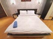 3 otaqlı yeni tikili - 28 May m. - 130 m² (24)