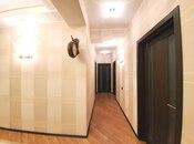 4 otaqlı yeni tikili - 28 May m. - 170 m² (8)