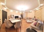 4 otaqlı yeni tikili - 28 May m. - 170 m² (2)