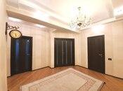 4 otaqlı yeni tikili - 28 May m. - 170 m² (7)