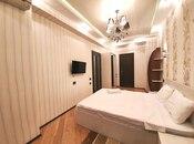 4 otaqlı yeni tikili - 28 May m. - 170 m² (26)