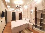 4 otaqlı yeni tikili - 28 May m. - 170 m² (25)