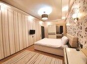 4 otaqlı yeni tikili - 28 May m. - 170 m² (18)