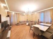 4 otaqlı yeni tikili - 28 May m. - 170 m² (5)