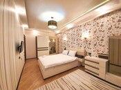 4 otaqlı yeni tikili - 28 May m. - 170 m² (17)