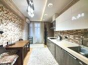4 otaqlı yeni tikili - 28 May m. - 170 m² (20)