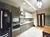 4 otaqlı yeni tikili - 28 May m. - 170 m² (22)