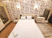 4 otaqlı yeni tikili - 28 May m. - 170 m² (16)