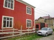 Bağ - Masazır q. - 185 m² (2)