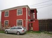 Bağ - Masazır q. - 185 m² (3)