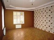 Bağ - Masazır q. - 185 m² (16)