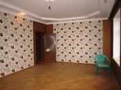 Bağ - Masazır q. - 185 m² (17)