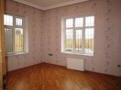 Bağ - Masazır q. - 185 m² (11)
