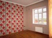 Bağ - Masazır q. - 185 m² (24)