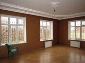 Bağ - Masazır q. - 185 m² (14)