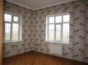Bağ - Masazır q. - 185 m² (27)