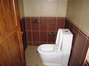 Bağ - Masazır q. - 185 m² (30)
