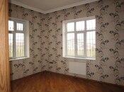 Bağ - Masazır q. - 185 m² (28)