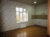 Bağ - Masazır q. - 185 m² (12)