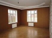 Bağ - Masazır q. - 185 m² (15)