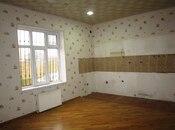 Bağ - Masazır q. - 185 m² (13)