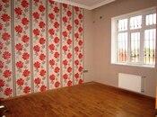 Bağ - Masazır q. - 185 m² (23)