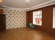 Bağ - Masazır q. - 185 m² (18)