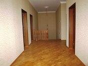 Bağ - Masazır q. - 185 m² (31)