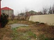 Bağ - Masazır q. - 185 m² (4)