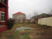Bağ - Masazır q. - 185 m² (8)