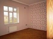 Bağ - Masazır q. - 185 m² (25)