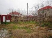 Bağ - Masazır q. - 185 m² (6)