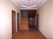 Bağ - Masazır q. - 185 m² (9)