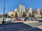 3 otaqlı yeni tikili - Qara Qarayev m. - 107 m² (26)