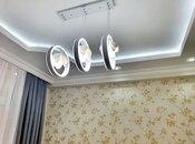 3 otaqlı yeni tikili - Qara Qarayev m. - 107 m² (11)