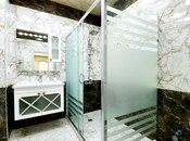 3 otaqlı yeni tikili - Qara Qarayev m. - 107 m² (10)