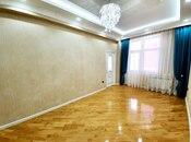 3 otaqlı yeni tikili - Qara Qarayev m. - 107 m² (5)
