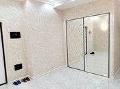 3 otaqlı yeni tikili - Qara Qarayev m. - 107 m² (4)