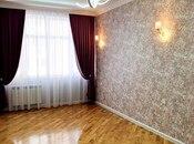 3 otaqlı yeni tikili - Qara Qarayev m. - 107 m² (12)