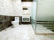 3 otaqlı yeni tikili - Qara Qarayev m. - 107 m² (21)